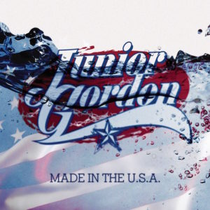 final-made-in-the-usa-cover-small