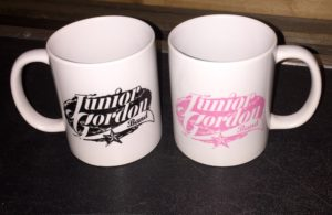 coffe-cups