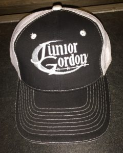 jgb-black-white-hat