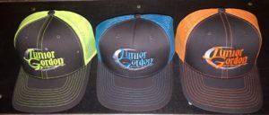 jgb-neon-hat