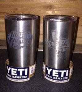 jgb-yeti-cup-20-oz